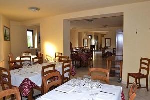 Hotel Touring Gardone Riviera Ristorante