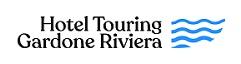 Hotel Touring Gardone Riviera